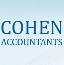 cohen-accountants